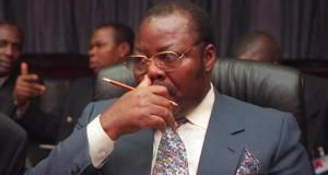 Malabu: Court orders arrest of Dan Etete, Adoke, Raph Wetzels, 3 others