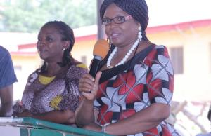 Ondo NYSC: CDS group mobilises support for camp clinic project