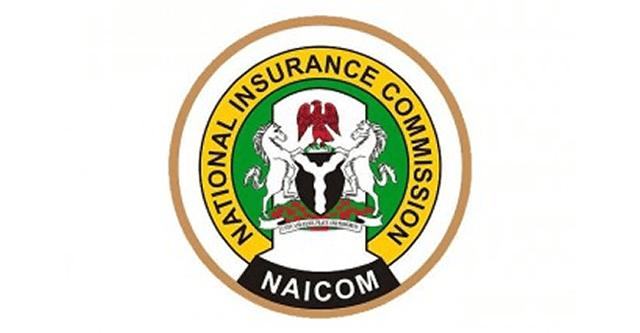 Non-declaration of assets: Again, NAICOM chief, Onekhena, fails to honour CCB invitation