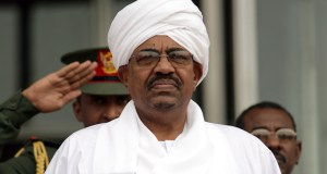 Sudan's Bashir forced to step down, sources say