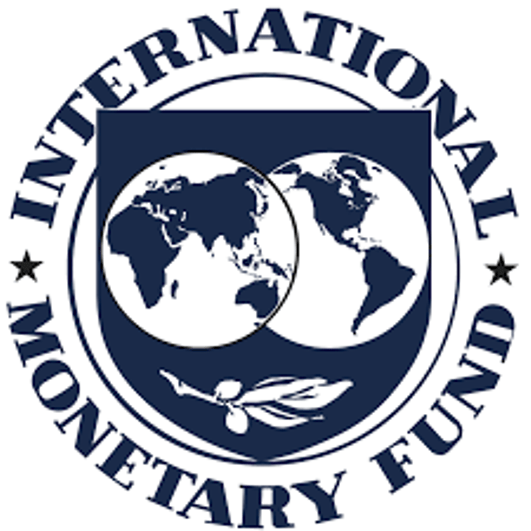Nigeria beginning to recover from effects of COVID-19 –IMF