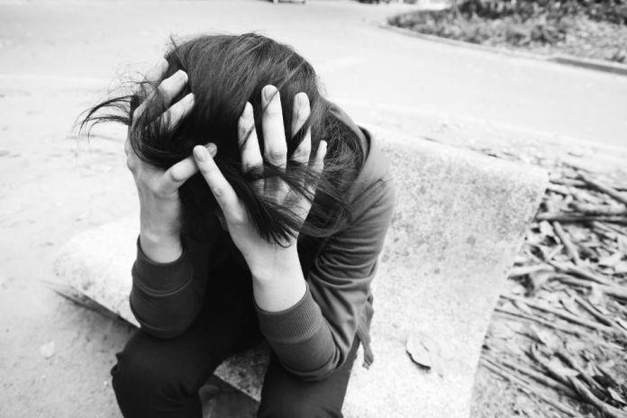 How to prevent depression -Neuro-psychiatrist