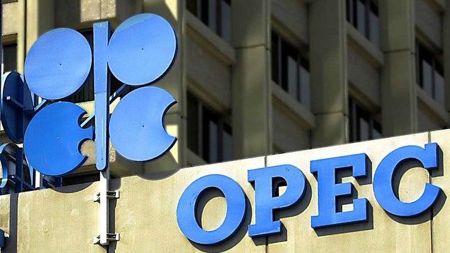 COVID-19 Delta variant clouding world oil demand prospects –OPEC