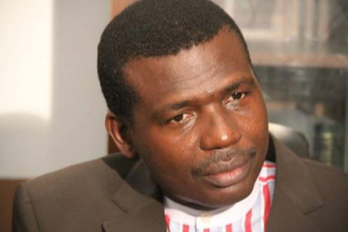 Living in a failed state, By Ebun-Olu Adegboruwa