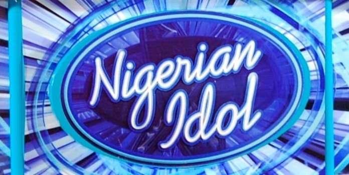 Nigeria Idol 2020/2021 audition begins November 29