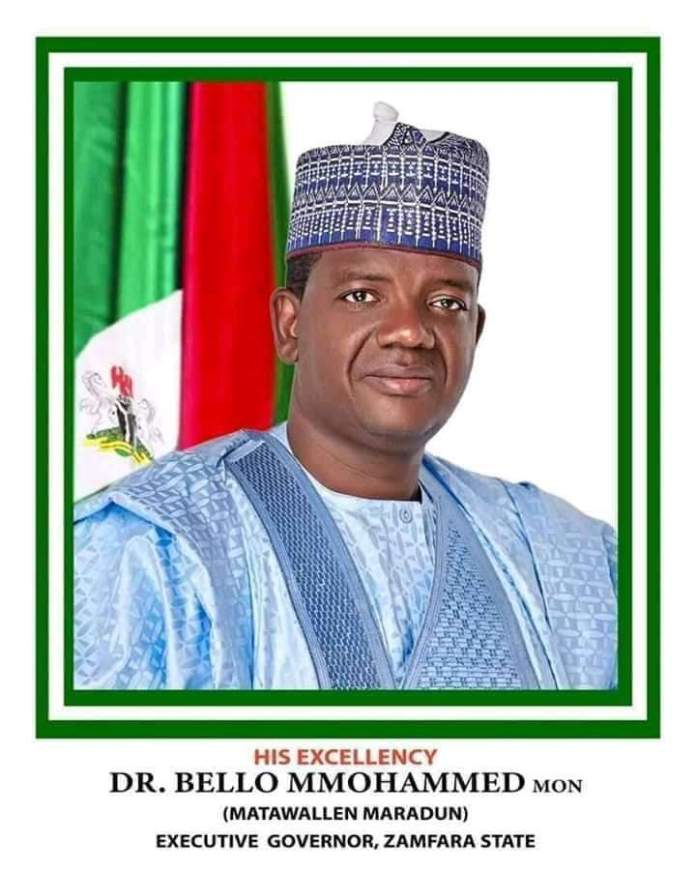 Buhari orders special focus on resurgent banditry in Zamfara
