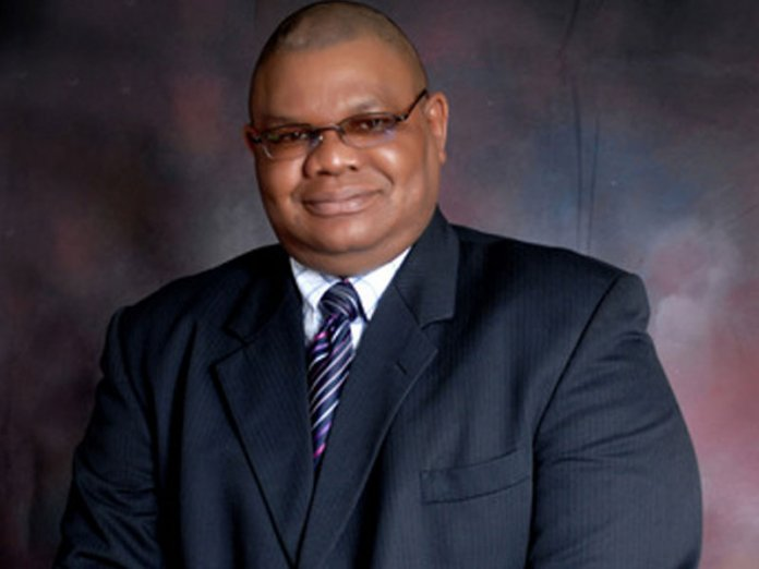 How to prevent identity theft online –BCI boss
