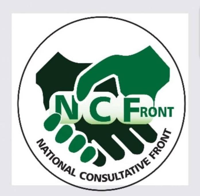 NCFront, political stakeholders, others set for national summit