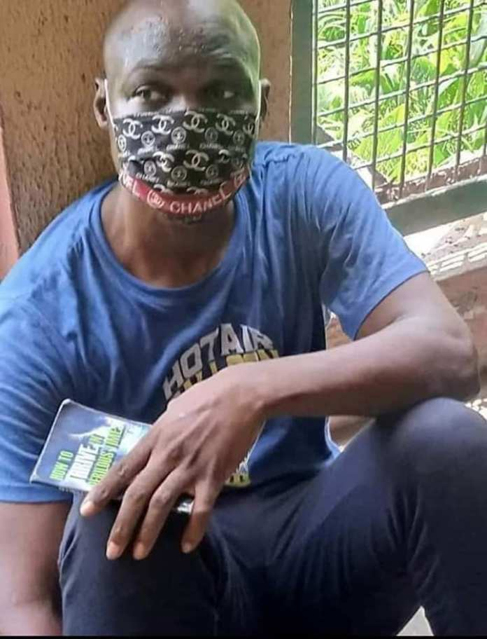 Court grants Baba Ijesha N2m bail