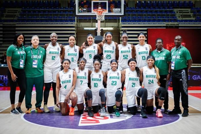 D'Tigers, D'Tigress final Olympics list out