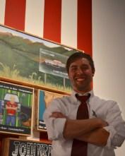 Matt with exhibit2