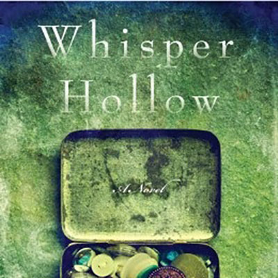 Whisper_Hollow_Cover_Square