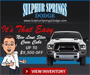 SS Dodge Sidebar 1