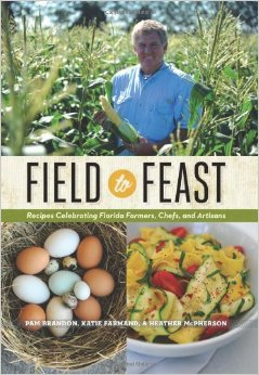 Field to Feast Cookbook