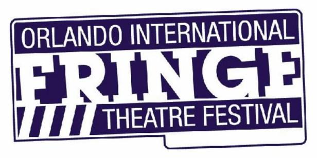 Fringe Theatre Festival