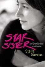 Star Sister Memoir