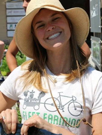 Heather Grove