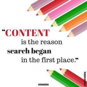 content-reason-search-began-624x624