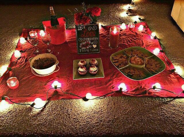 Valentines Day Date Ideas Blog Front Range Event Rental