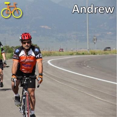 Andrew 2014