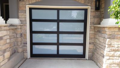 Front Range Garage Door