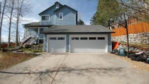 Garage Door Company in Denver