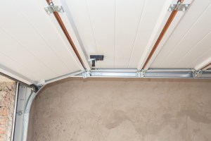 garage door maintenance experts in Denver