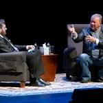 William Shatner and Star Trek II: The Wrath of Khan