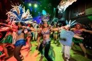 42nd Annual Carnaval Brasileiro Austin