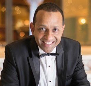 Dr. Ezzat Abdoun