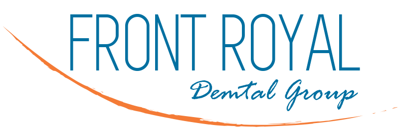 Front Royal Dental Group