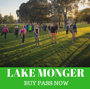 lake-monger-buy-pass