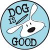 The Dog is Good Brand