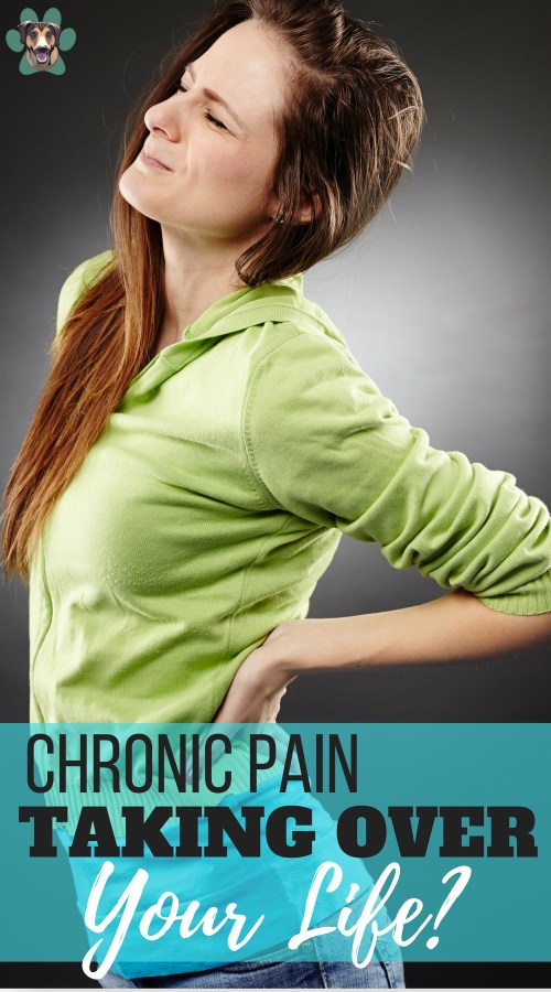 There is no worse feeling than pain. Pain is supposed to be fleeting. You stub your toe, it hurts for a while, then the pain is gone. It normally develops when you are experiencing a health problem. But what happens when pain becomes a part of your everyday life?! Here are some tips on how to deal with chronic pain.