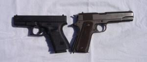 Glock_1911