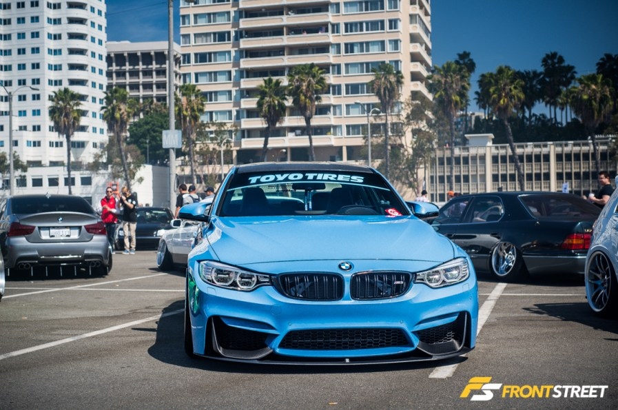 2015 Offset Kings Long Beach
