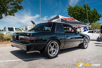 2015 Mustang Week - Part 2 of 2