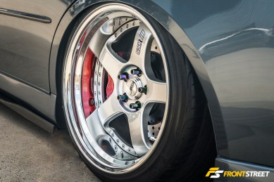 Canibeat presents First Class Fitment 2015