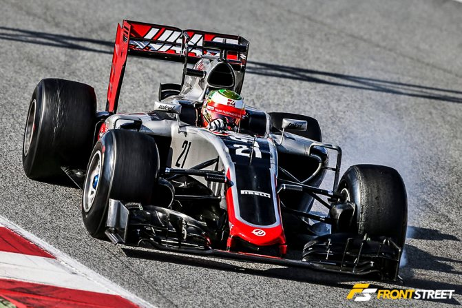 Formula One Preseason Testing is More Than New Cars and Practice