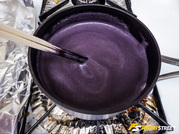 <i>Tech:</i> Plastic Dyeing – The Permanent Solution and Alternative to Painting