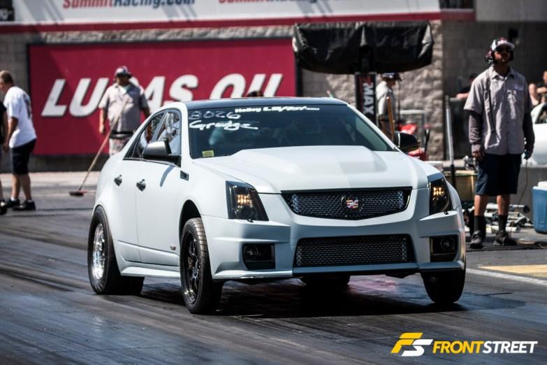 Cadillac Of Las Vegas Luxury Car Suv Dealership Autos Post