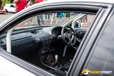Wednesday Work Break: 2018 East Coast Eibach Honda Meet