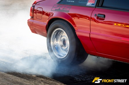 Why The 20th Annual NMRA World Finals is Significant for Domestic Performance