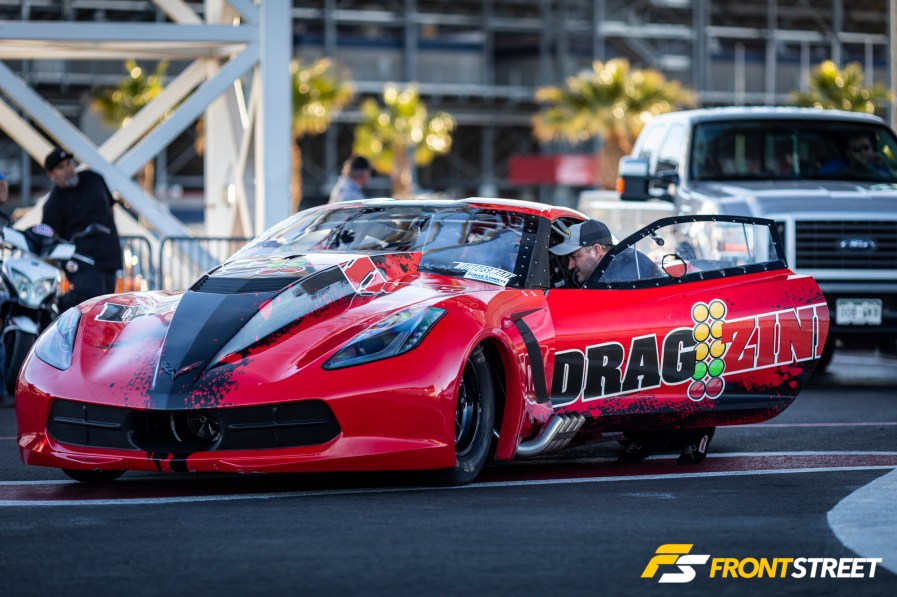 Personal-Best Performances Mark Street Car Super Nationals 14