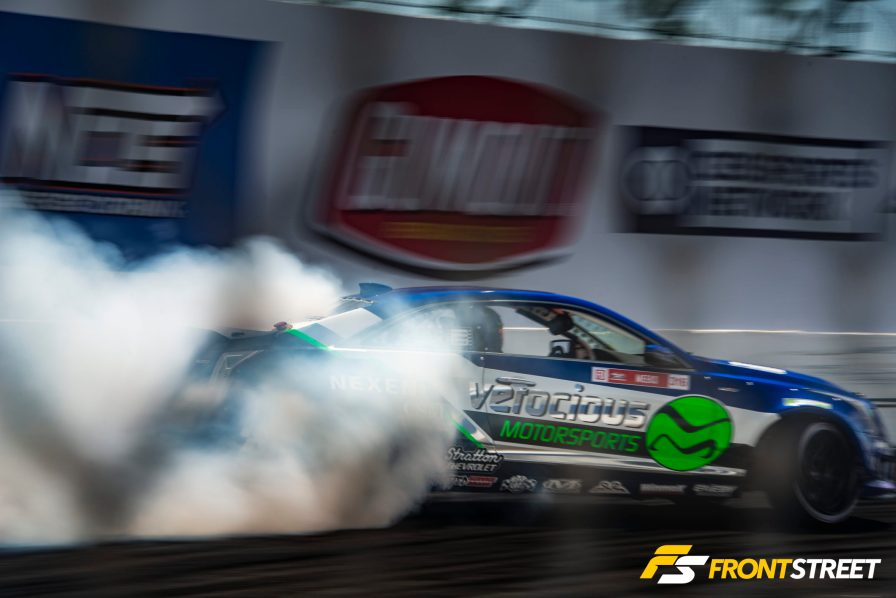 4 Details Why Formula Drift In Long Beach Is So Darn Good