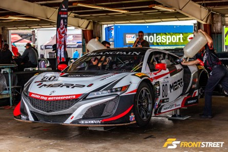 Photo Gallery: Blancpain World Challenge America Watkins Glen 2019
