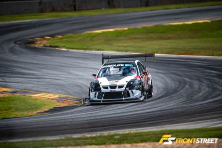 All Good Things: Gridlife Doubles Down In The South