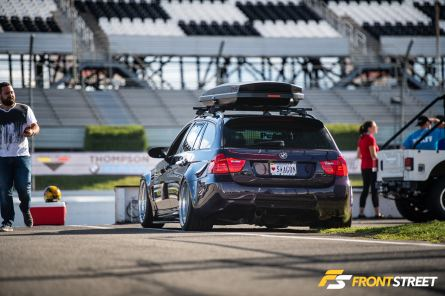 MPACT East 2019 Motorsports Festival: The Ultimate BMW Gathering
