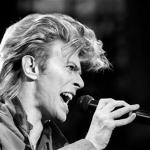 David Bowie Changed The Very Meaning Of Being A Rock Star