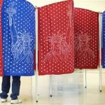NH Official Seeing Turnout Higher Than In 2008